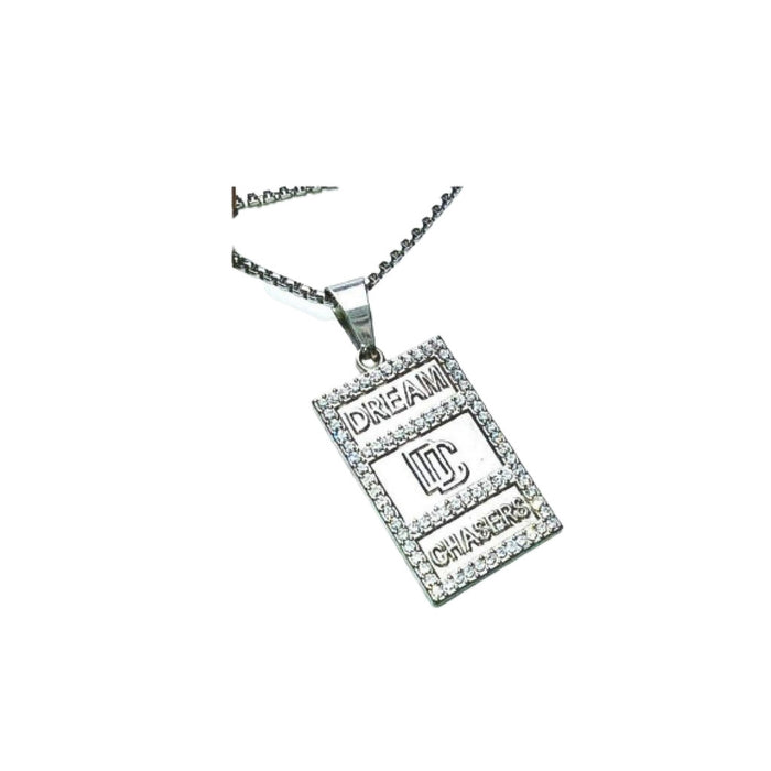 MN954 Fashion necklace - Bejewel