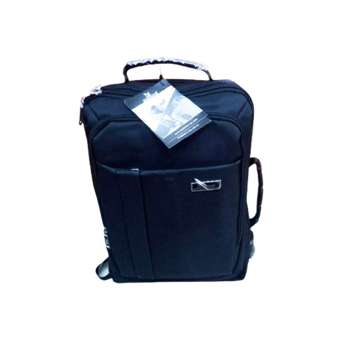 BP723 Travel Backpack - Bejewel