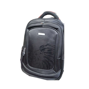 BP841 Unisex Backpack - Bejewel
