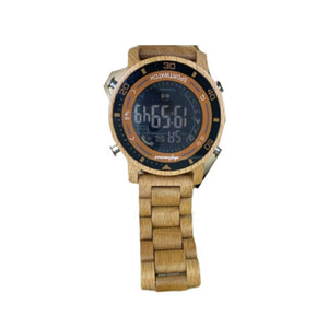 Shifenmei SF768 Unisex Wrist watch - Bejewel
