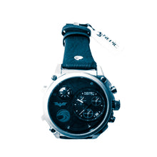 Load image into Gallery viewer, Nepic- N325 men's leather strap watch - Bejewel