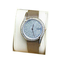 Load image into Gallery viewer, Piaget PG738 Women's Chain Watch - Bejewel