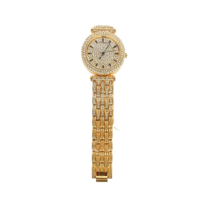 Look World LW142 women's chain watch - Bejewel