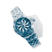 Load image into Gallery viewer, Invicta IV506 Automatic - Unisex Chain Watch - Bejewel