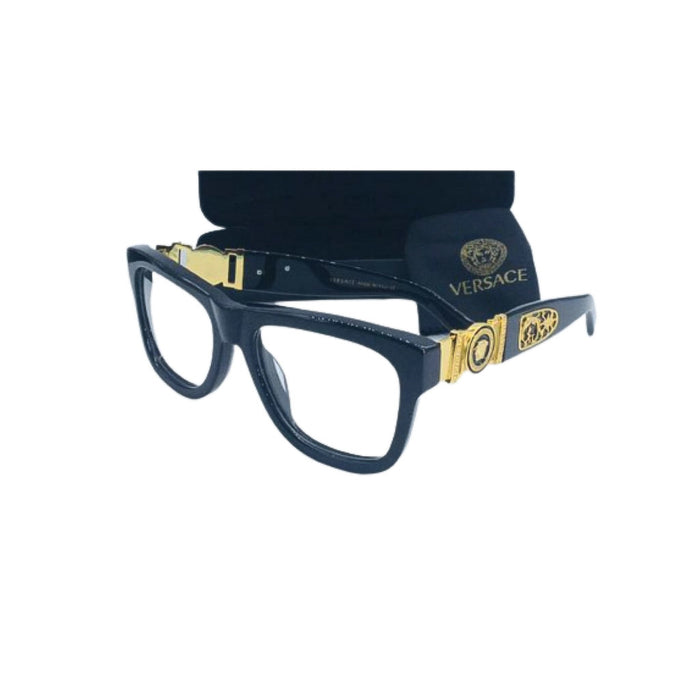 Versace VS192 men's fashion sunglass - Bejewel