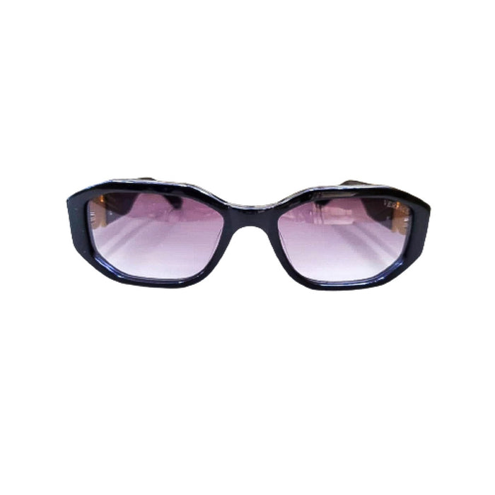 Versace VS809 men's fashion sunglass