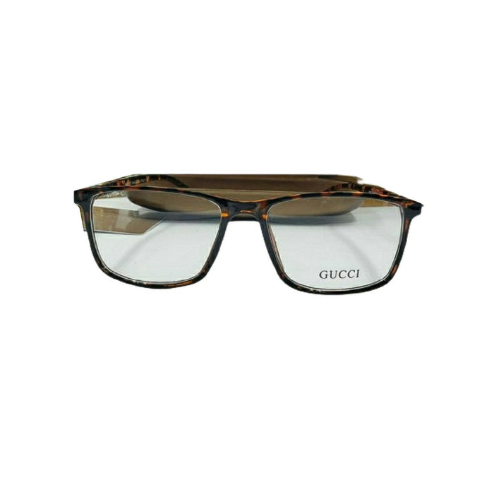 FS366 Unisex Fashion Sunglass - Bejewel