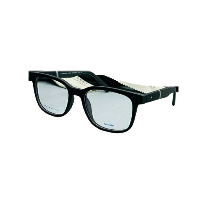 TH905 Unisex Fashion Sunglass - Bejewel