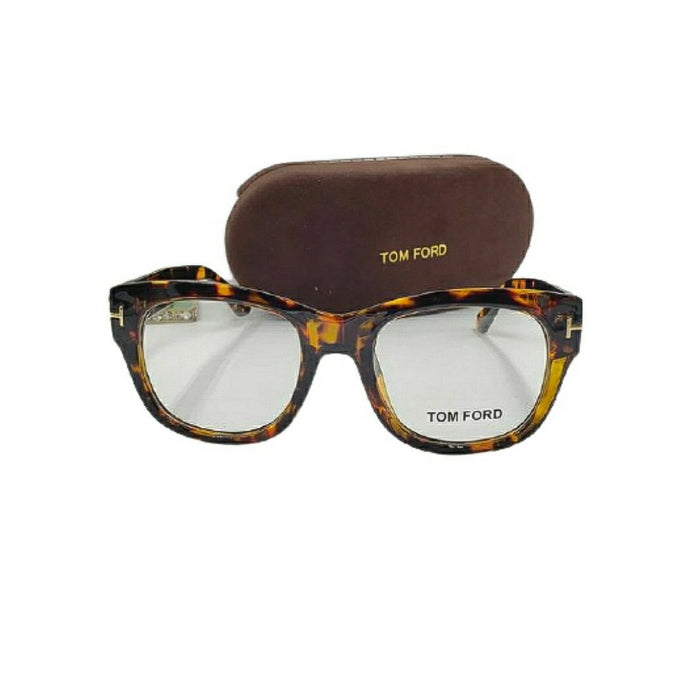 TF904 Unisex Fashion Sunglass