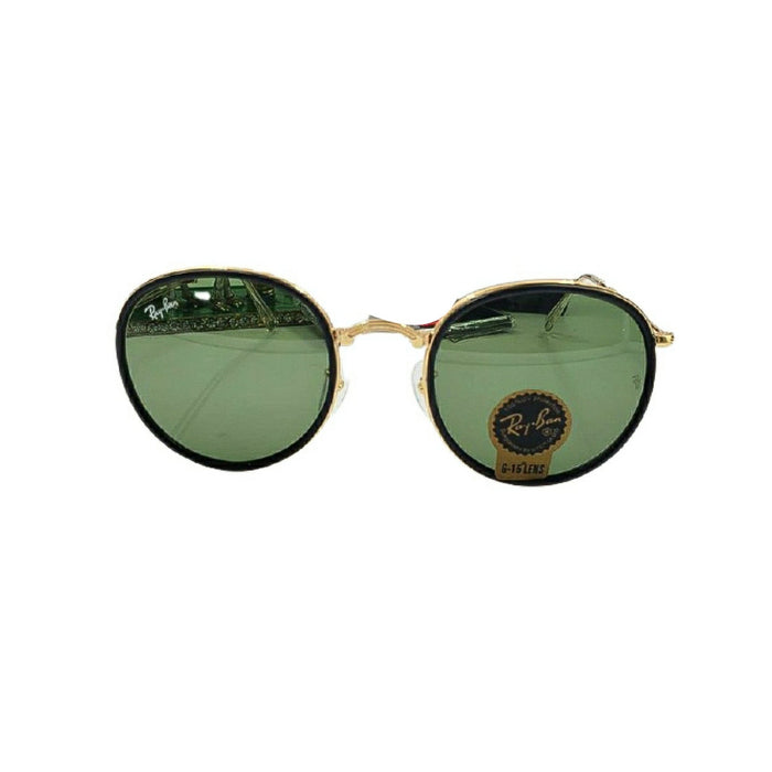 RB303 Men's Fashion Sunglass - Bejewel