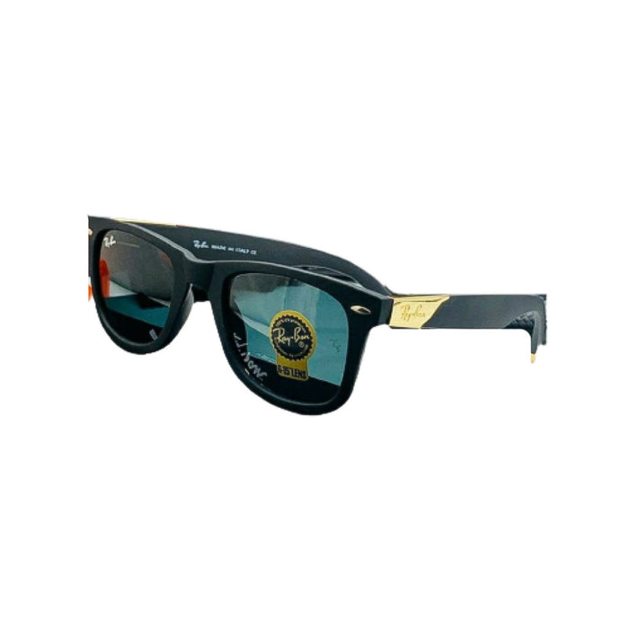 Ray-Ban RB184 Unisex fashion sunglass - Bejewel