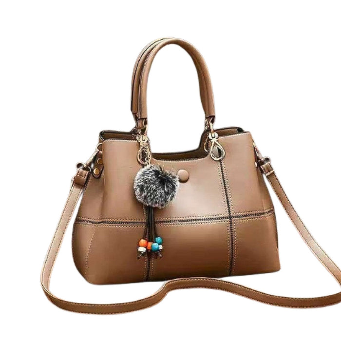 HB289 Women's Fashion Handbag