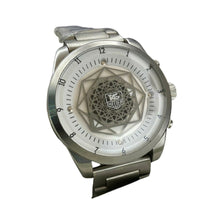 Load image into Gallery viewer, TH391 Automatic - Men's Chain Watch - Bejewel