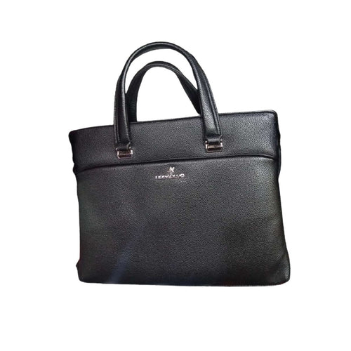 HC699 Men's Fashion Handbag - Bejewel