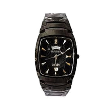 Load image into Gallery viewer, Rado RD416 jubilee ceramica unisex chain watch - Bejewel