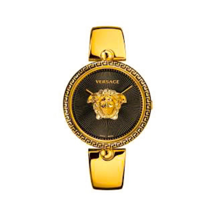 Versace VS404 Women's chain watch - Bejewel