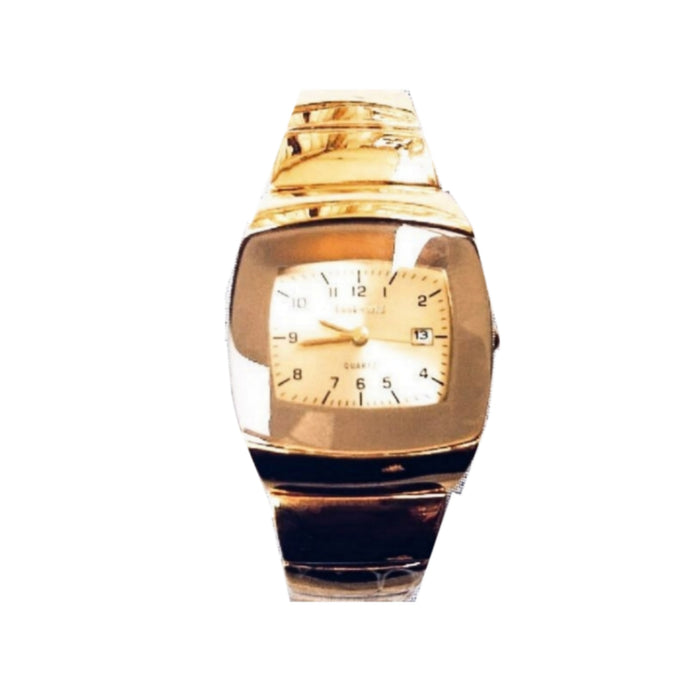 Look world - LW243 women's chain watch - Bejewel