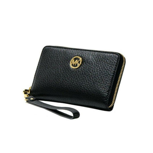 Michael Kors UP366 Unisex Fashion Purse - Bejewel