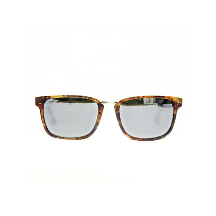 Stephen Alan SA559 Unisex fashion sunglass - Bejewel