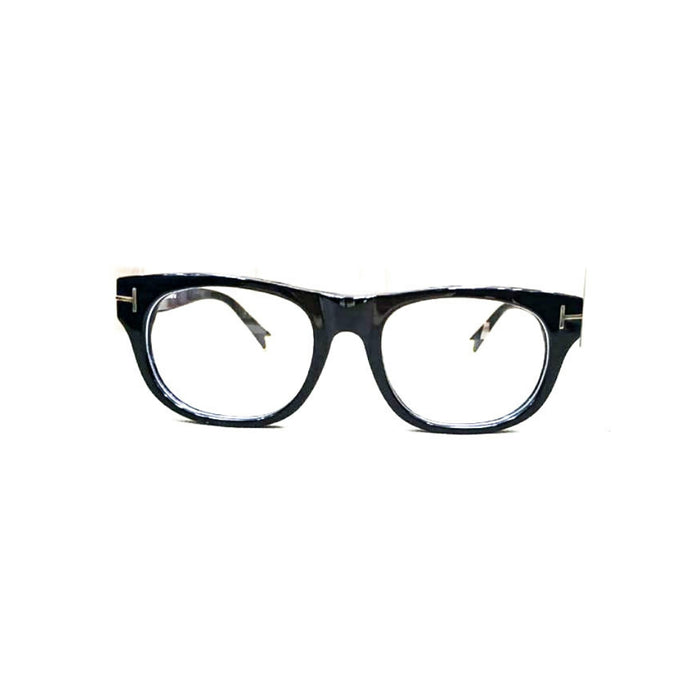 Tom Ford unisex fashion sunglass - Bejewel