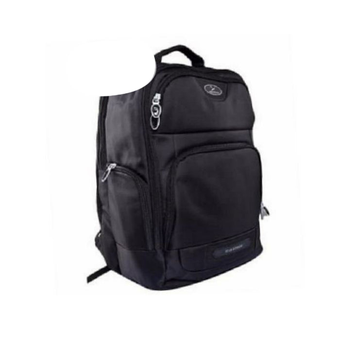 BP833 Unisex Backpack - Bejewel