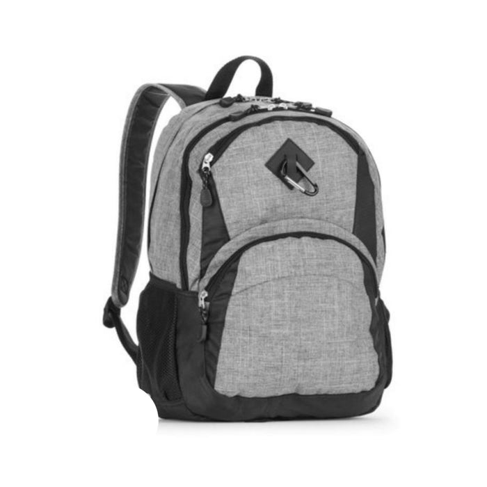 BP497 Unisex Backpack - Bejewel