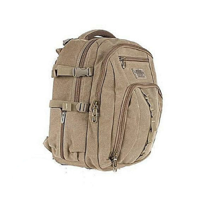 BP681 Unisex Backpack - Bejewel