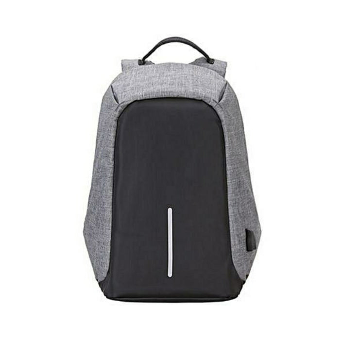 BP974 Unisex Laptop Backpack - Bejewel