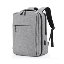 Load image into Gallery viewer, Coolbell BP635 Unisex Backpack - Bejewel