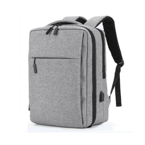 Coolbell BP635 Unisex Backpack - Bejewel
