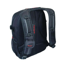 Load image into Gallery viewer, Targus BP513 Unisex Backpack - Bejewel