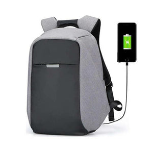 BP966 Unisex Laptop Backpack - Bejewel