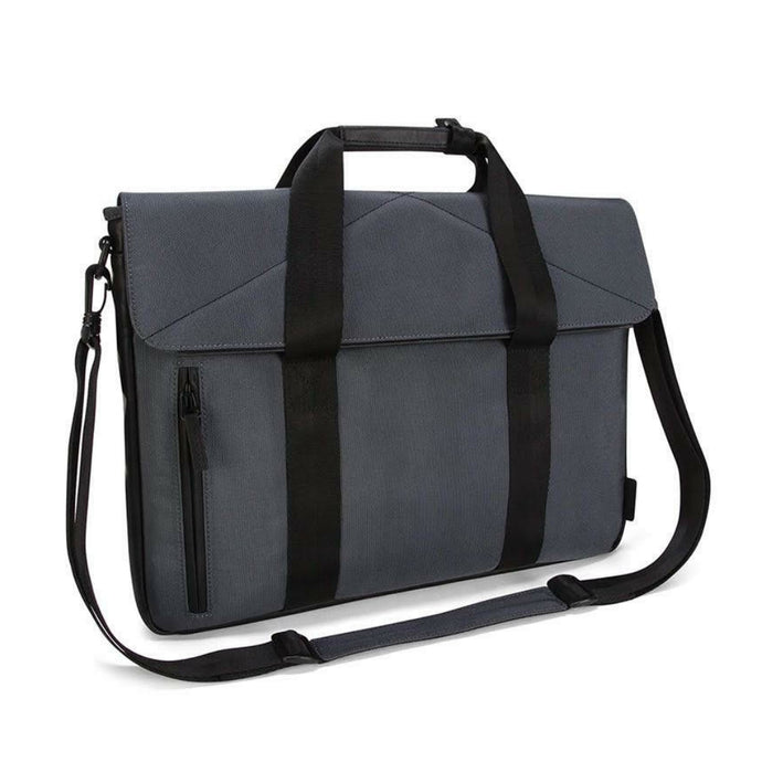 BP844 Laptop + Document Handbag - Bejewel