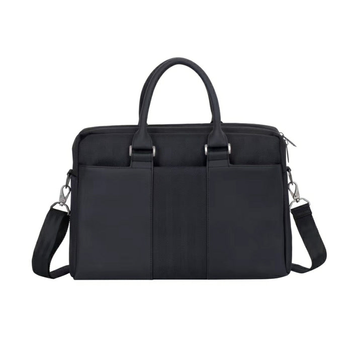 HB555 Men's Laptop + Document Handbag - Bejewel