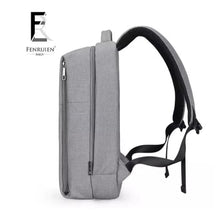 Load image into Gallery viewer, Fenruien BP205 Unisex Backpack - Bejewel