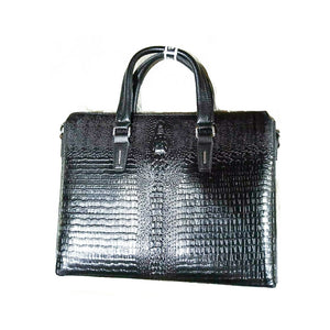 HC140 Men's Handbag - Bejewel