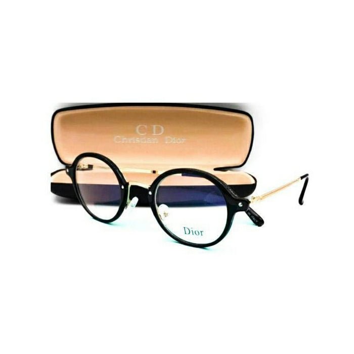 DR225 Unisex Fashion Sunglass - Bejewel