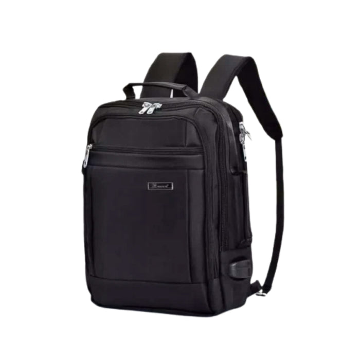 BP194 Unisex Laptop Backpack - Bejewel