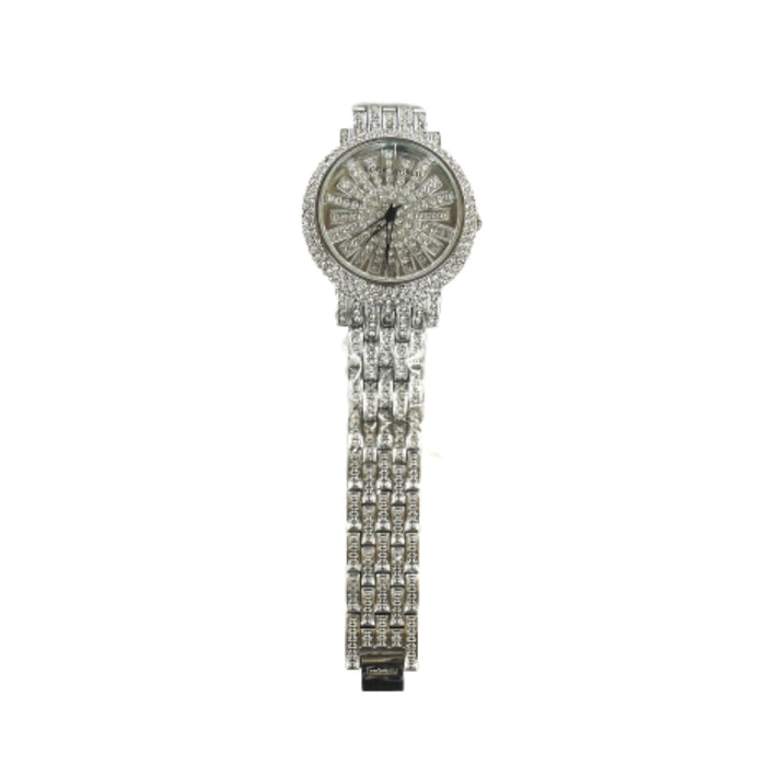 Look World LW382 women's chain watch