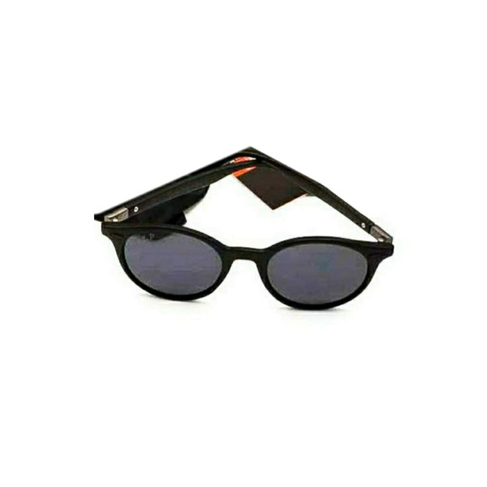 Ray-Ban RB241 Unisex fashion sunglass