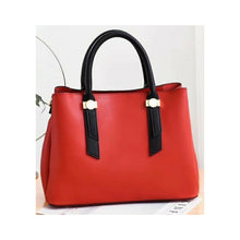 Load image into Gallery viewer, HB346 Women's Fashion Handbag - Bejewel
