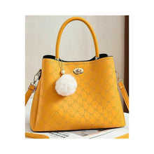 Load image into Gallery viewer, HB775 Women's Fashion Handbag - Bejewel