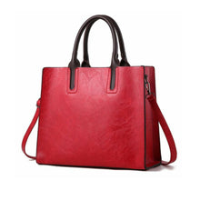 Load image into Gallery viewer, HB155 Women's Fashion Handbag - Bejewel
