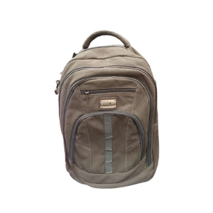 BP929 Unisex Backpack - Bejewel
