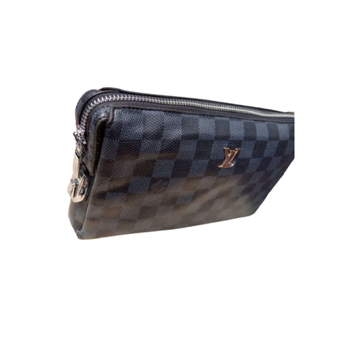 MP620 Men's Fashion Purse - Bejewel