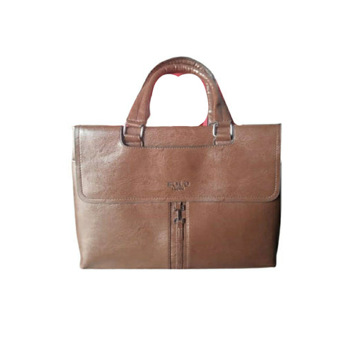 HB833 Men's Handbag - Bejewel