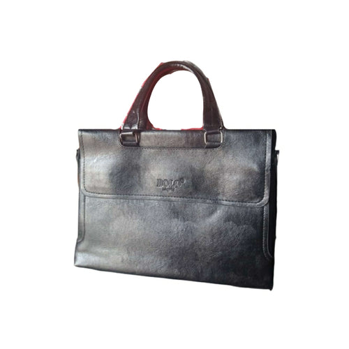 HB980 Men's Handbag - Bejewel