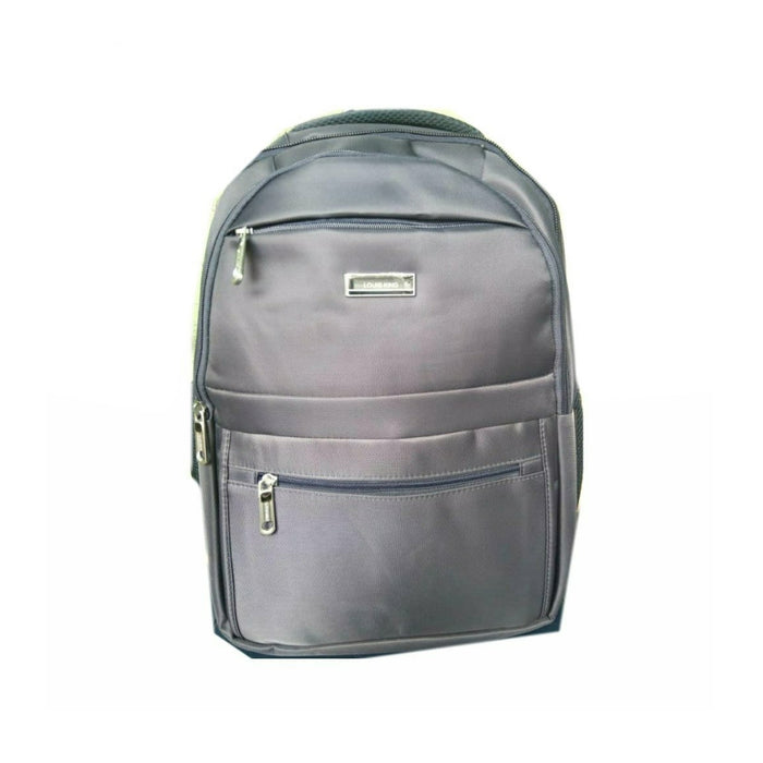 Louis King BP954 Unisex Backpack - Bejewel