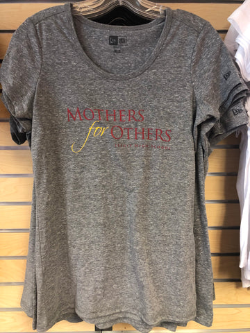 Mothers for Others Tee