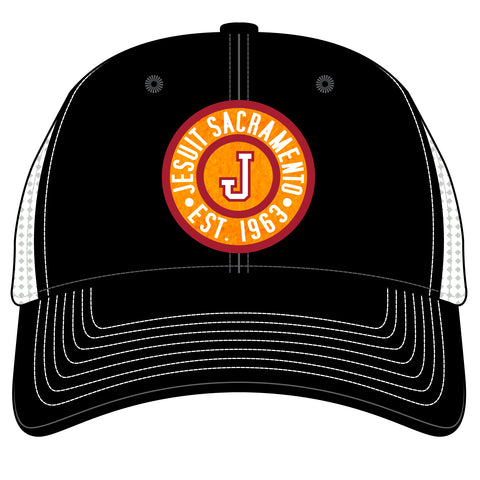 """NEW"" Classic Trucker Baseball Hat"